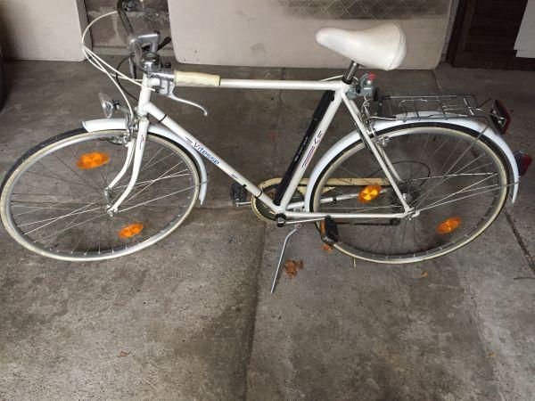 herren fahrrad kaufen herren fahrrad gebraucht. Black Bedroom Furniture Sets. Home Design Ideas