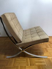 Gebrauchte Moebel In Weilerswist Haushalt Möbel Gebraucht Und