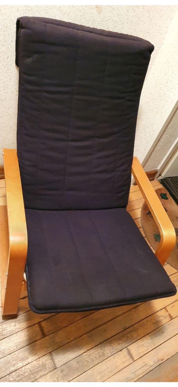 Relax Sessel kaufen / Relax Sessel gebraucht - dhd24.com