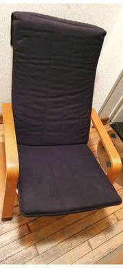 Sessel in Frankfurt - Haushalt & Möbel - gebraucht und neu ...