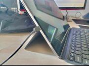 SAMSUNG Galaxy Tab S7 12
