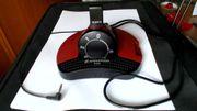 Sennheiser Set 810 S -TV-