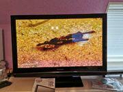 Panasonic Plasma TV 42 Zoll