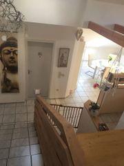 Einfamilienhaus mit Einliegerwohnung - Teilmöbliert - Preis