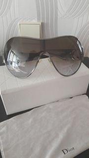 Sonnenbrillen Damen von Dior