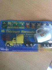 AUSVERKAUF meiner Trucksammlung-NEUER PREIS-