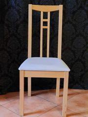Ikea Stühle Küche und Esszimmer