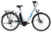 Wegen Krankheit City E-bike zuverkaufen