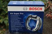 Bosch Trommelbremsbacke 1 Stk