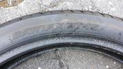 Bridgestone Battlax BT45 3 25-19