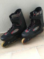 K2 Inline Skater Gr 43