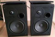 MB Quart One Stereo Lautsprecher
