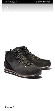 Timberland Boots Gr 43 neu