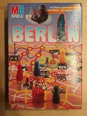 Berlin von MB Spiele