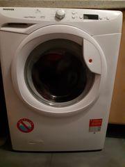 Waschmaschine Hoover VT 714
