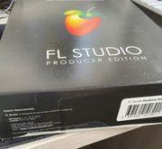 fl studio producer signature bundle