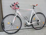 Rennrad Fahrrad 28 Zoll 12-Gänge