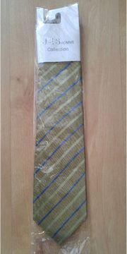 Krawatte JES Homme