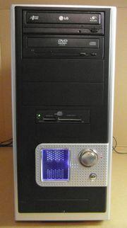 Windows 10 1903 komplett PC