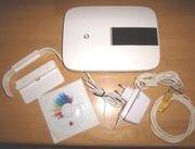 Vodafone Easybox 904 xDSL Router