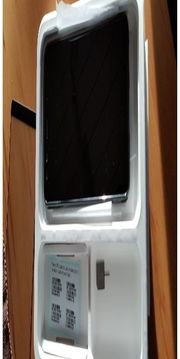HTC U12 PLUS verkaufen