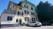 2 Zimmerwohnung in Feldkirch Gisingen