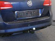 Anhängerkupplung für VW-Passat - 3c 2010-2014
