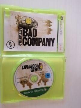 Bild 4 - 8 Xbox 360 Spiele - Bad Kreuznach