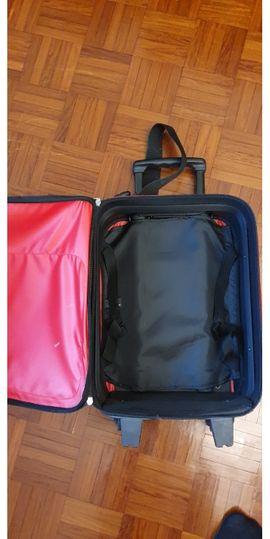 Taschen, Koffer, Accessoires - Kinder Trolley