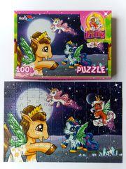 noris 60 603 6905 Puzzle