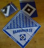HSV-Hamburger-Sport-Verein Fan Set