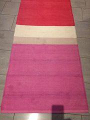 Teppich 80x180