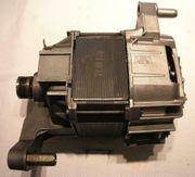 Waschmaschinenmotor Originalteil BSH-Gruppe Bosch Siemens -