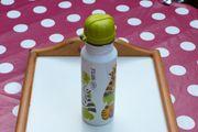 Alfi Kindertrinkflasche