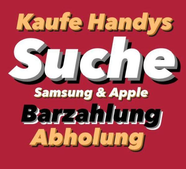 Kaufe Suche in Ganz Deutschland