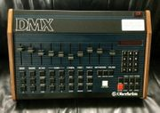 Oberheim DMX programmable digital Drum