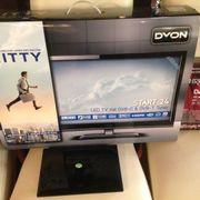 Fernseher von Dyon