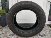 Sommerreifen Bridgestone Turanza 205 60