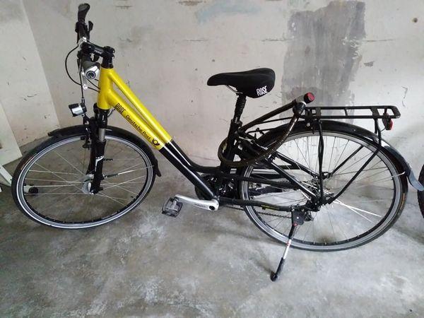 trekkingbike kaufen trekkingbike gebraucht. Black Bedroom Furniture Sets. Home Design Ideas