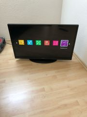 Fernseher Telefunken D32H125N3;