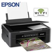ANGEBOTE EPSON Expression Home XP-245