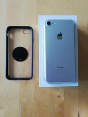 IPhone 7 Silver 32GB ohne