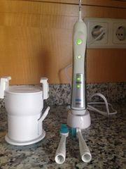 Elektrische Zahnbürste Oral B Smart