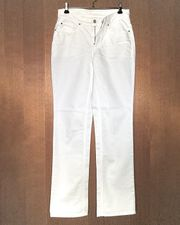 MAC Jeans für
