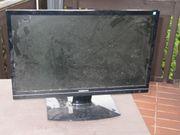 Hochwertiger Medion PC-Monitor zum Schnäppchenpreis