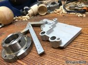 Metallbearbeitung Produktion Stellenangebot Mühlau