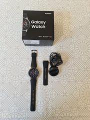 Samsung Galaxy Watch SM-R805 46mm