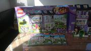 Lego Friends 41095