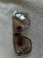 Sonnenbrille Alexander Mc Queen