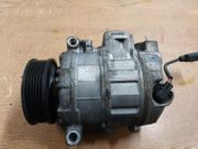 Klimakompressor VW T5 2 0